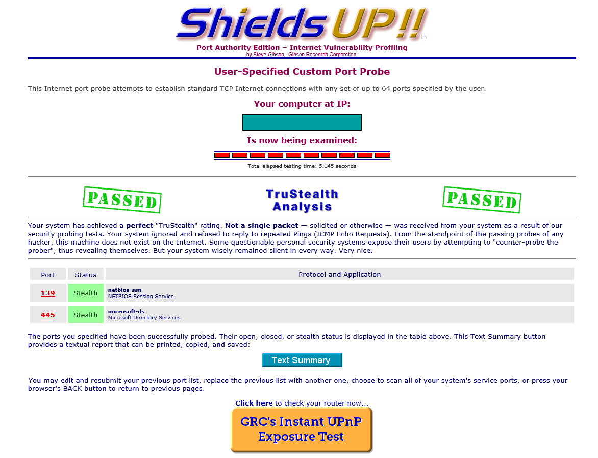 Redirect to SMB Flaw | securityinaction